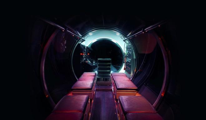 Ty phu Pham Nhat Vuong dat mua tau ngam tham hiem hinh anh 3 90_3.jpeg  Tỷ phú Phạm Nhật Vượng đặt mua tàu ngầm thám hiểm 90 3