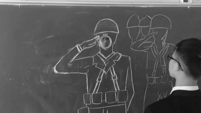 Teen Hung Yen quay clip ky yeu dua tren trailer 'Avenger: Endgame' hinh anh 3