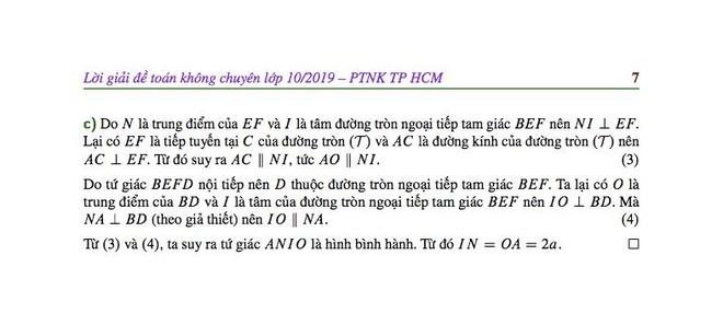 Giai de Toan khong chuyen vao lop 10 Pho thong Nang khieu TP.HCM hinh anh 7