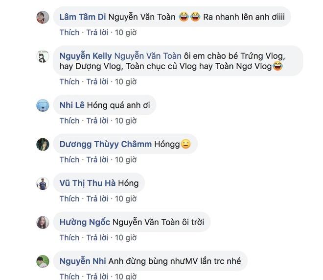 Van Toan hua ra vlog tham quan noi o cua Xuan Truong tai Thai Lan hinh anh 3
