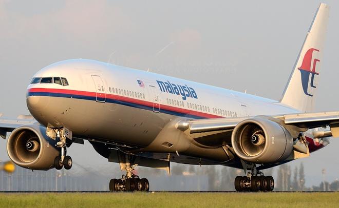 Nhung truong hop thoat nan tren MH17 va MH370 hinh anh