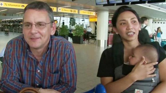 Nhung truong hop thoat nan tren MH17 va MH370 hinh anh 4