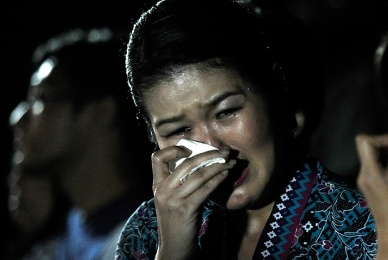 Hoi chung so bay bung phat sau tham hoa MH370 va MH17 hinh anh