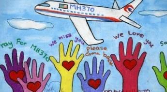 Khoi dong ke hoach tim kiem MH370 dot 2 hinh anh