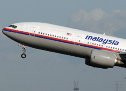 Tiep vien Malaysia Airlines quay roi tinh duc hanh khach nu hinh anh