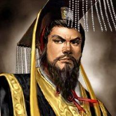 Loi nguyen thuy ngan o lang mo Tan Thuy Hoang (ky 1) hinh anh 1 a