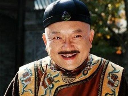 Hoa Than va cuoc dau tri voi Luu Dung hinh anh