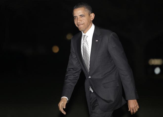 Tu quan ao cua Tong thong Obama hinh anh 2