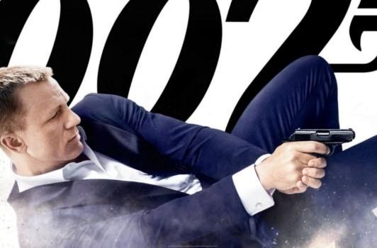So tieng xau, Mexico vung tien de sua phim ve diep vien 007 hinh anh