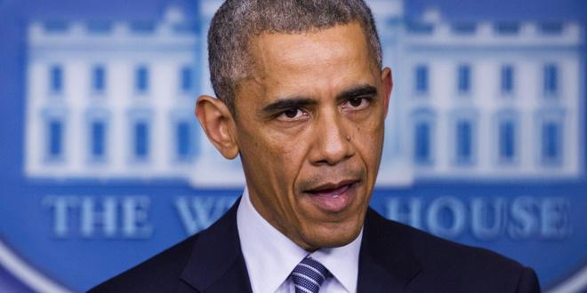 Nhung lan Obama gian tro ly (ky 1) hinh anh