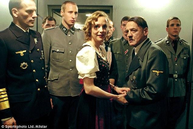 24 gio cuoi cung cua trum phat xit Adolf Hitler (ky 2) hinh anh 1 ga