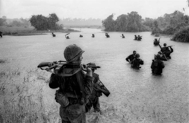 Nixon noi gi ve that bai o Viet Nam? hinh anh 2 a