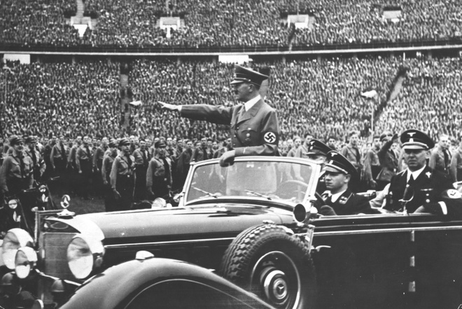 Hitler tuyen chien va su suy tan cua De che thu Ba hinh anh 3 a