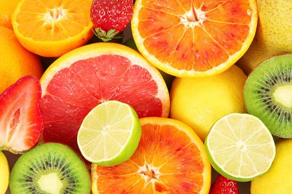5 loai vitamin thiet yeu voi suc khoe nu gioi hinh anh