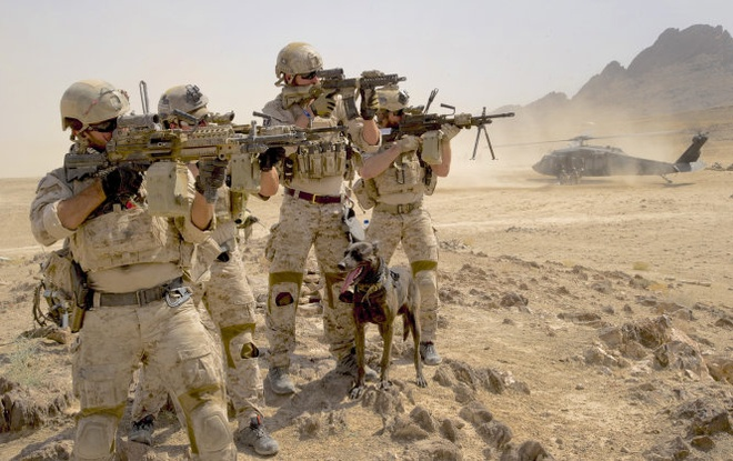 Co may giet nguoi SEAL Team 6 hinh anh