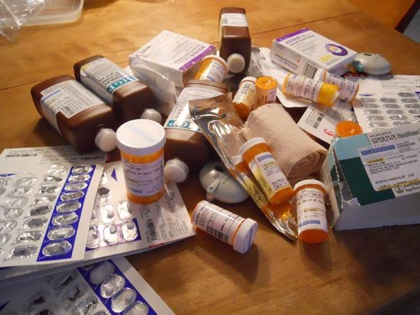 Bien phap giup quan he tinh duc voi nguoi nhiem HIV an toan hinh anh 1 Liệu pháp kháng virus ART có thể ngăn