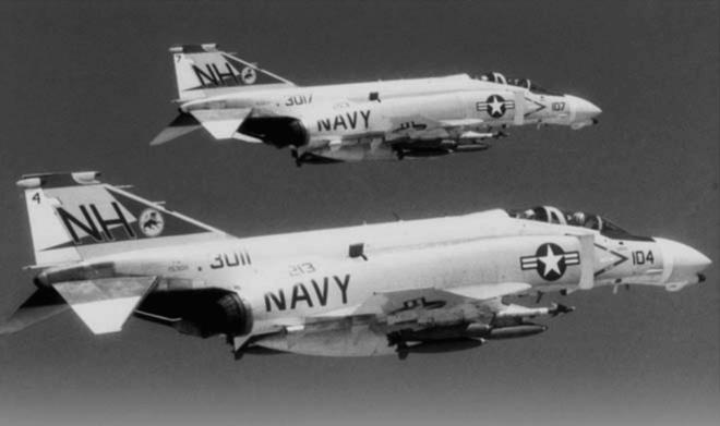 My da quen bai hoc o Viet Nam khi che tao F-35? hinh anh 1 a