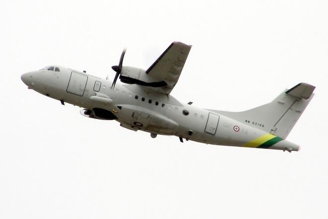 ATR-42 tung gap nan 23 lan trong 30 nam hinh anh