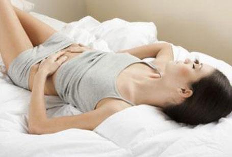 Nguyen nhan khien con dau trong ky den do nghiem trong hon hinh anh