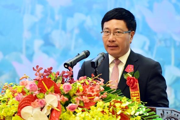 Thu tuong: 'Tranh chap tren bien Dong kho luong' hinh anh 3