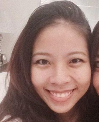Singapore: Nguoi bi tu choi nhap canh phai tra phi phat sinh hinh anh 2