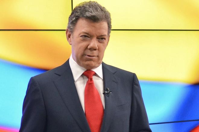 Colombia san xuat nhieu cocaine nhat, tong thong keu cuu hinh anh