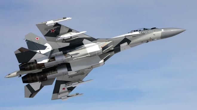 Nga chinh thuc ban Su-35 cho Trung Quoc hinh anh 1 a