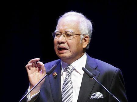Malaysia keu goi chong khung bo trong Hoi nghi ASEAN hinh anh