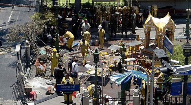 Thai Lan xet xu hai ke danh bom Bangkok hinh anh 2
