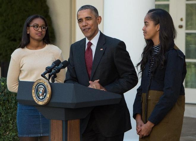 Obama len an van nan xa sung sau vu tan cong moi nhat hinh anh 1