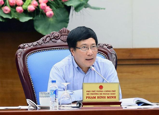 Cong dong ASEAN 2015 hinh thanh va dong gop cua Viet Nam hinh anh