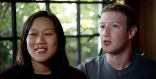 Mark Zuckerberg: Chung ta co trach nhiem voi tuong lai hinh anh 2