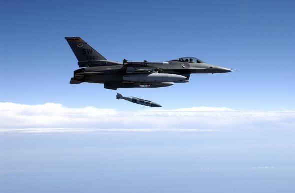 IS xay dung luc luong du phong o Libya hinh anh 3