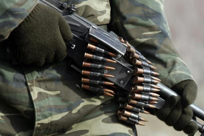 Iraq buoc quan doi Tho Nhi Ky rut khoi dat nuoc trong 48 gio hinh anh