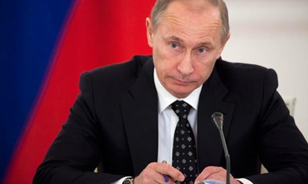 Cuoc doi dau lau dai giua Putin va tai phiet Khodorkovsky hinh anh 2