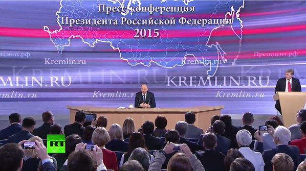 Putin: Tho Nhi Ky ban may bay Nga la hanh dong thu dich hinh anh 2
