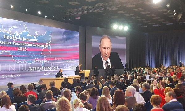 Putin: Tho Nhi Ky ban may bay Nga la hanh dong thu dich hinh anh 1