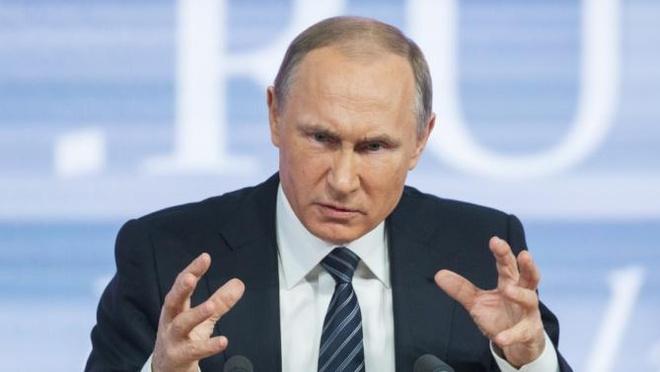 Putin muon duy tri quan he voi dan Tho Nhi Ky hinh anh 1