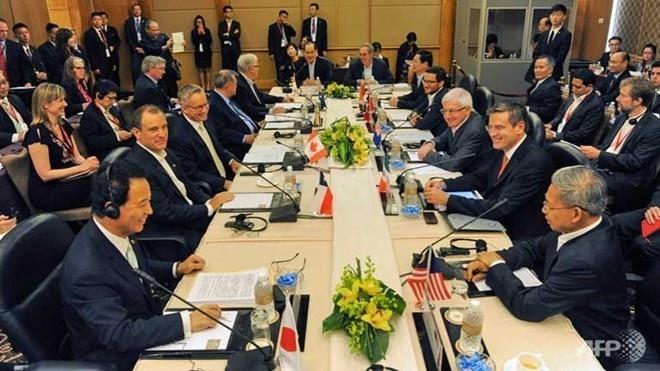 TPP se duoc ky ket vao thang 2 nam sau hinh anh