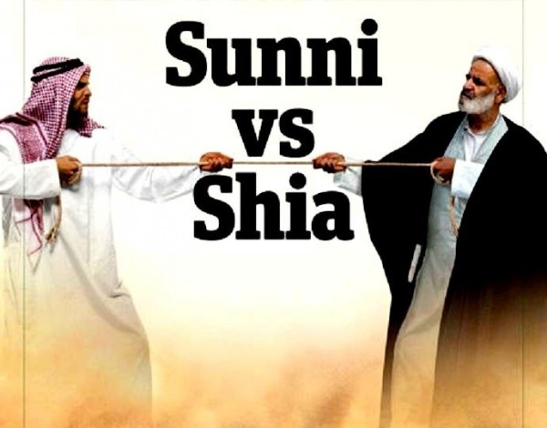 Tham thu sau xa giua Hoi giao Sunni va Shia hinh anh