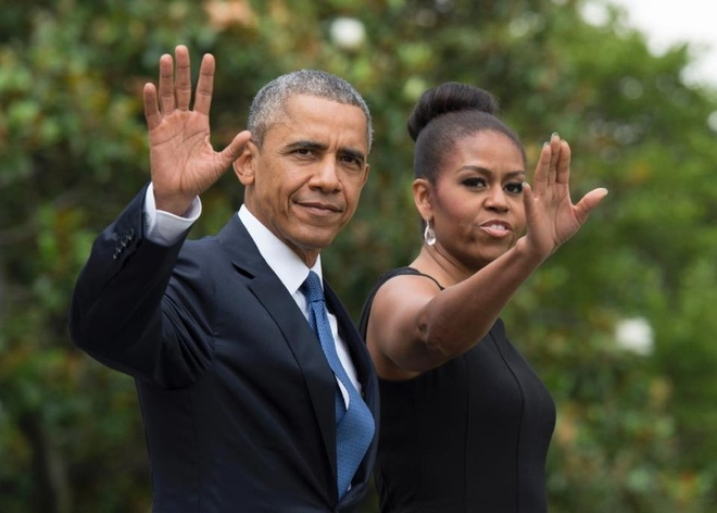 Ong Obama se lam gi sau khi roi Nha Trang? hinh anh