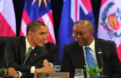 TPP se duoc ky ngay 4/2 hinh anh