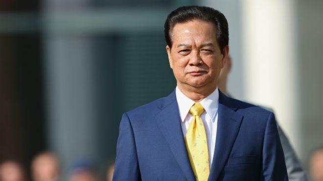 Viet Nam de xuat 2 sang kien tang cuong hop tac My - ASEAN hinh anh 2