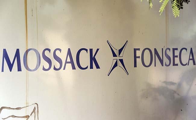 Mossack Fonseca noi bi tan cong du lieu tu ben ngoai hinh anh