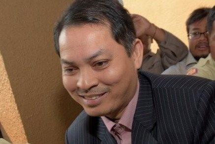 Dai su Campuchia o Han co the ngoi tu vi cao buoc tham nhung hinh anh