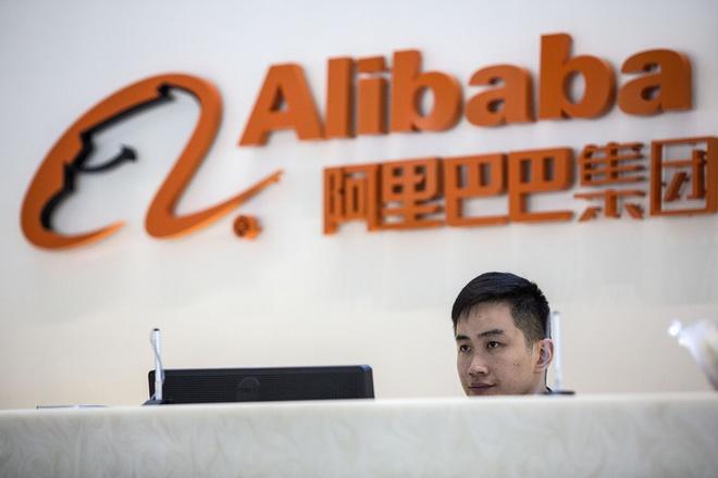 Alibaba chi 1 ty USD mua co phan chi phoi cua Lazada hinh anh 1