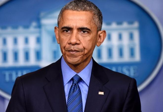 Thanh pho hung bom nguyen tu o Nhat muon Obama ghe tham hinh anh