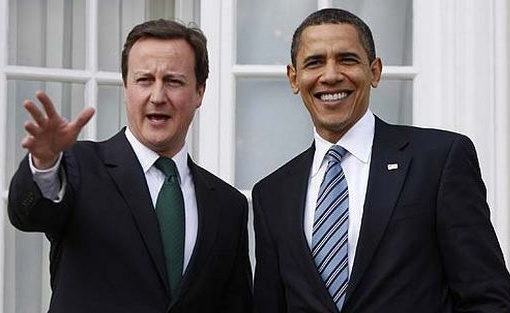 Obama keu goi Anh khong roi EU hinh anh