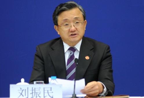 Trung Quoc canh bao ASEAN ra tuyen bo ve vu kien Bien Dong hinh anh