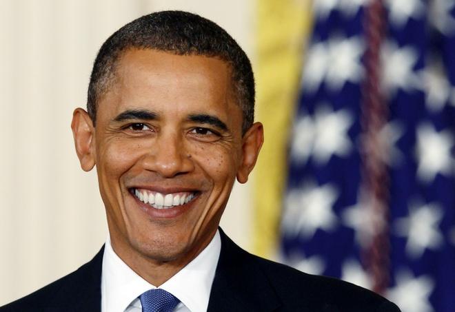 Dai su My nho doc gia len lich trinh cho Obama o Viet Nam hinh anh 2